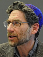 Rabbi Greenstein Color pic