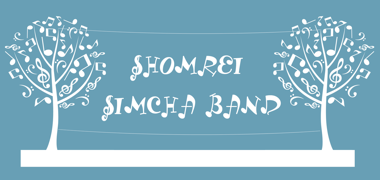simcha band
