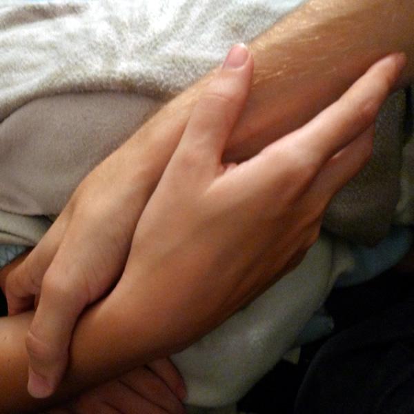 hands_600