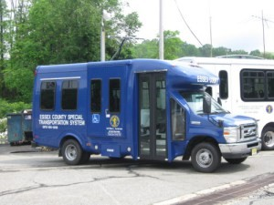 essex-county-special-transporation-2-e1424078267863