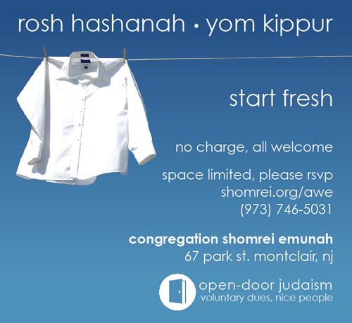 start_fresh