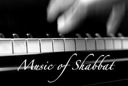 Musical shabbat
