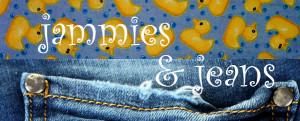jammies & jeans 2