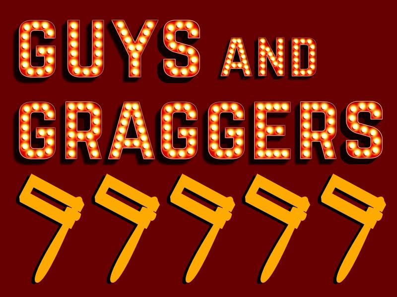 guysgroggers