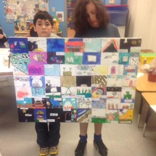 JLC Torah project 2016