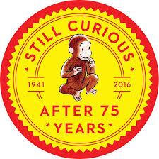 curious1