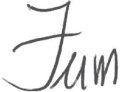 Fern signature