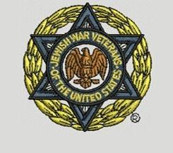 JWV.veterans.logo_