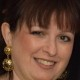 Sally Goodgold