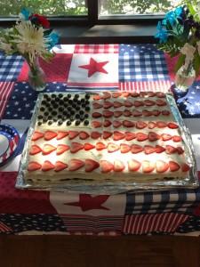 july6 cake