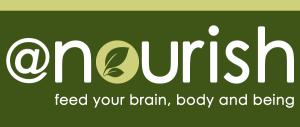 @nourish3
