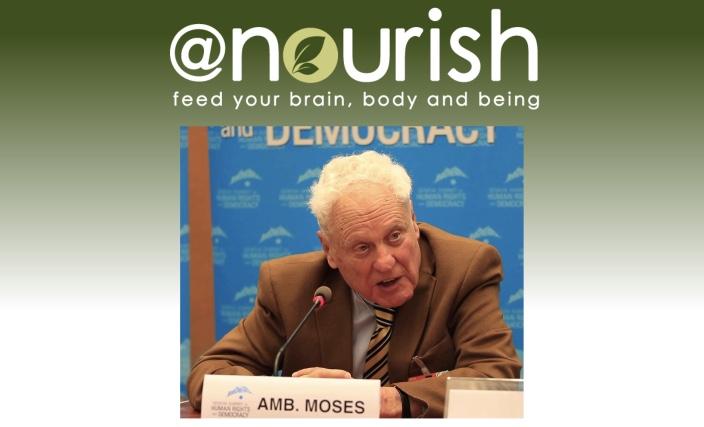 Ambassador Moses Lucidpress 2017-10-22 13-18-54