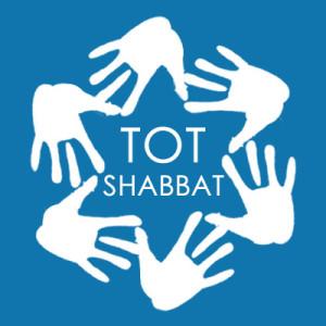tot_shabbat