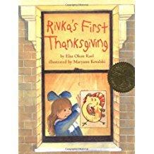 thanksgivingrecipe4