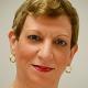Carol Katzman