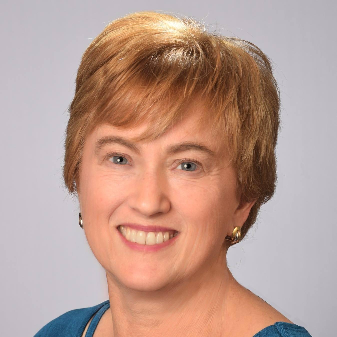 Sara Ann Erichson