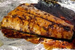 maple-balsamic-salmon