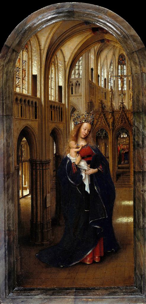 1280px-Jan_van_Eyck_-_The_Madonna_in_the_Church_-_Google_Art_Project