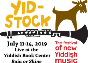Yidstock-Logo