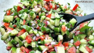 orig_middle_eastern_salad_shirazi_201808271730301720063f0i9v