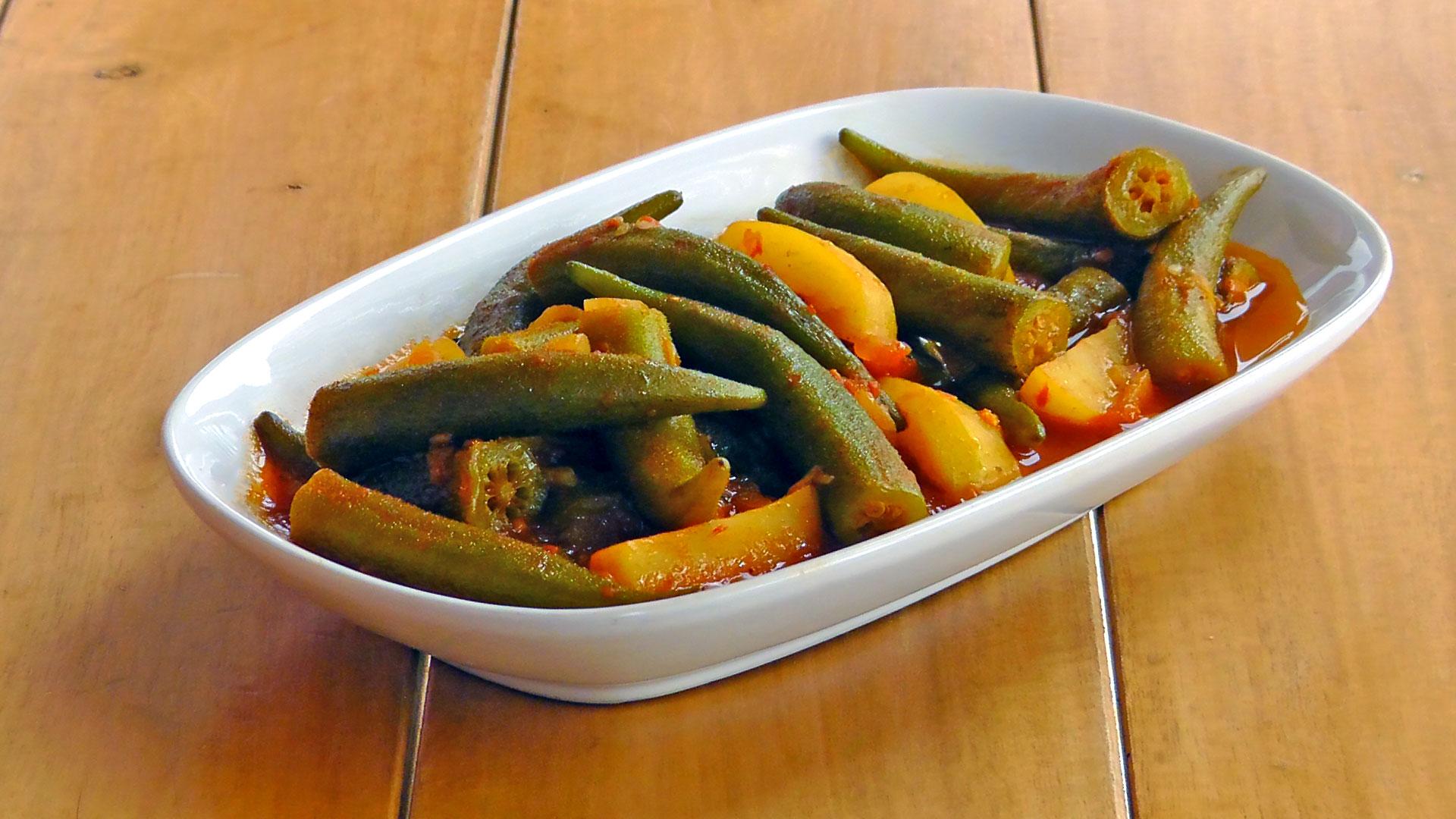 persian-okra-stew-vegetarian