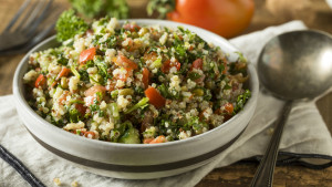 quinoa-with-roasted-vegetables-main