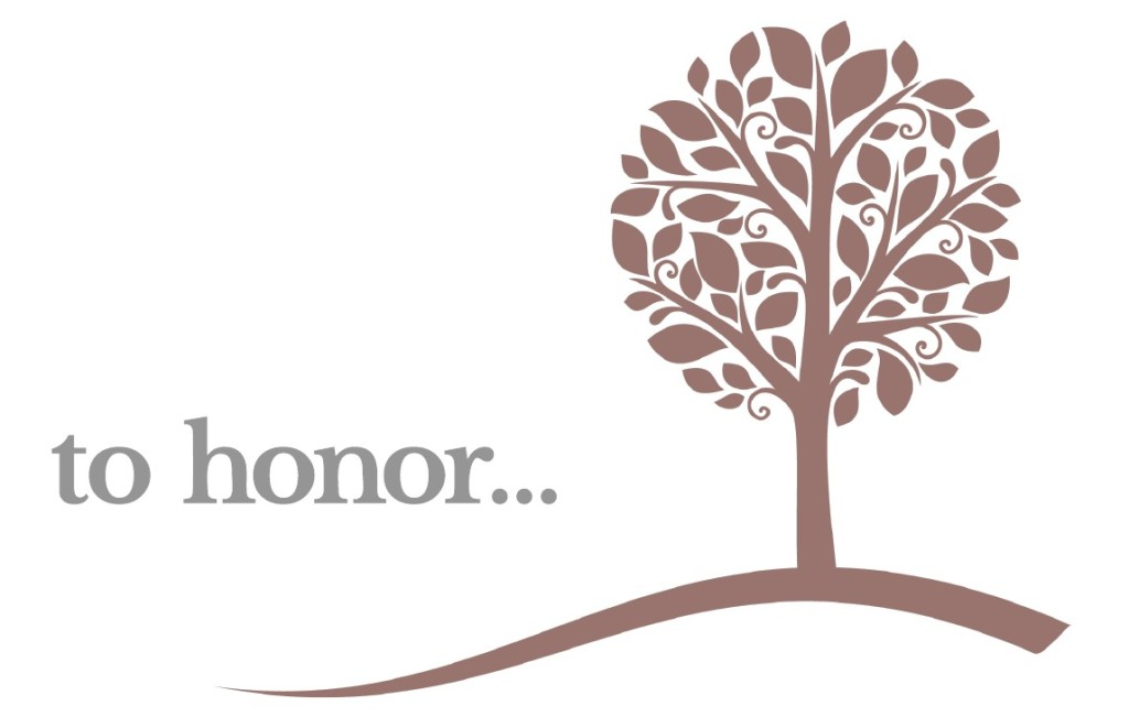to_honor