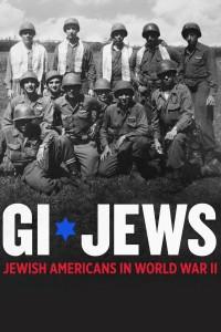 Dday Gi Jews