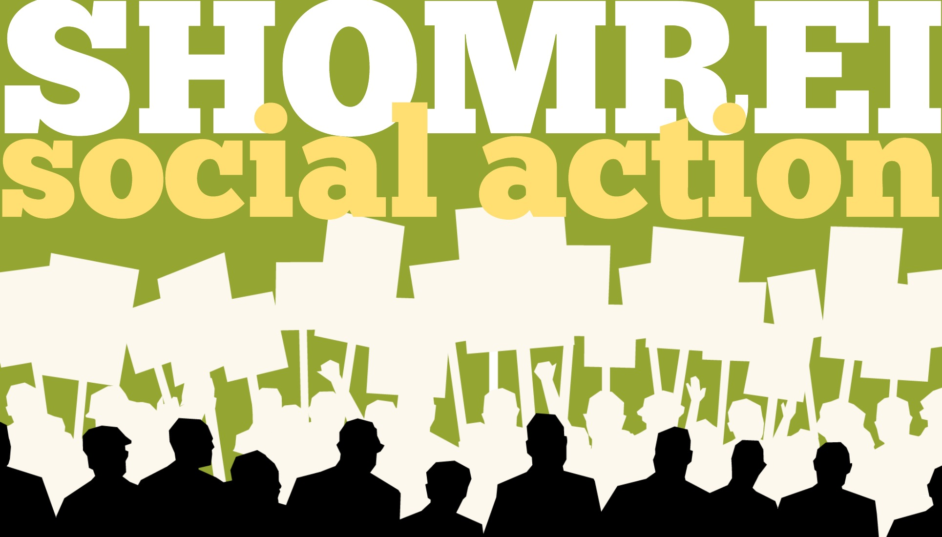 social_action_wide