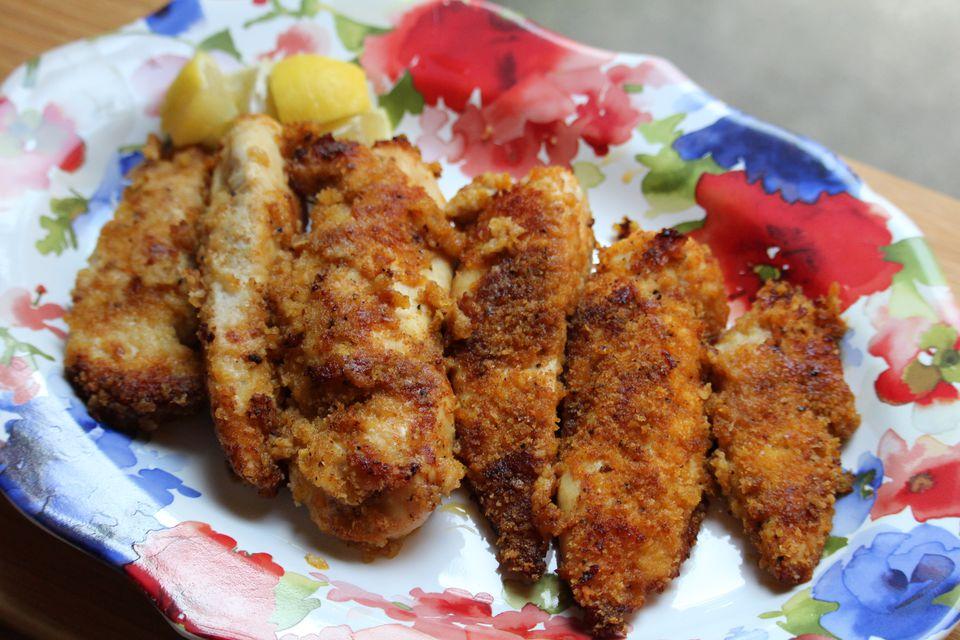 Breaded-Chicken-57c6405f5f9b5855e587142c