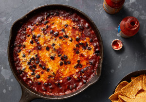 as-black-bean-bake-articleLarge-v2