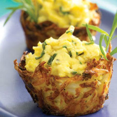 scrambled-egg-potato-baskets