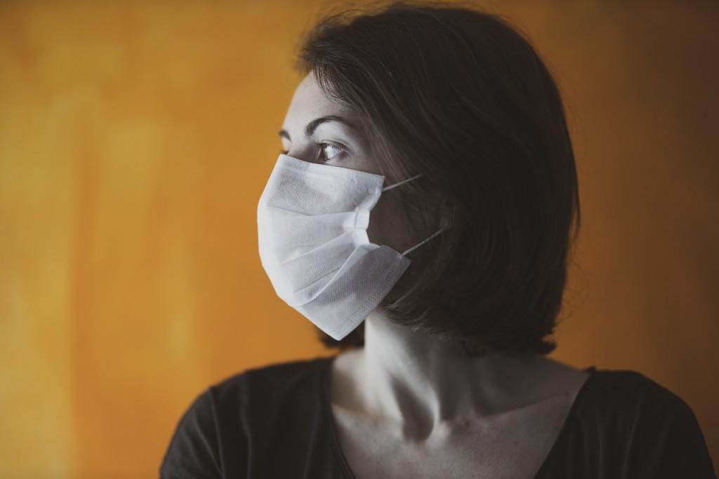 epidemic-5082455_1920