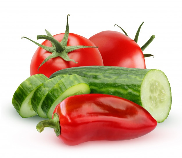 vegetables-salad-ingredients-cucumber-pepper-tomatoes-isolated-white-background-with-shadows_92795-710