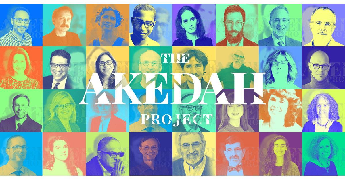 9 10 Akedah+All+Presenters