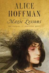 Magic-Lessons_Hoffman-