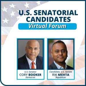 Oct 14U.S-Senatorial-Candidates-Virtual-Forum-Icon-1536x1536