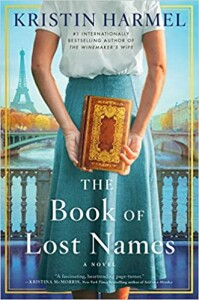 11 4 book lost names
