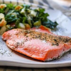 rosemary-salmon-