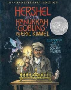 Dec.10 Hershel