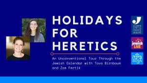 Dec.24Holidays+for+heretics