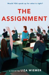 jan 20 assignment