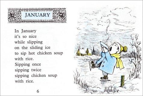soup Sendak