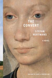 March 11 Women convert