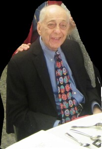 Jerry Weiss cropped 2