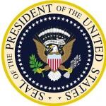 May 5 seal
