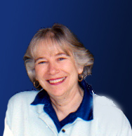 Phyllis M. Baker
