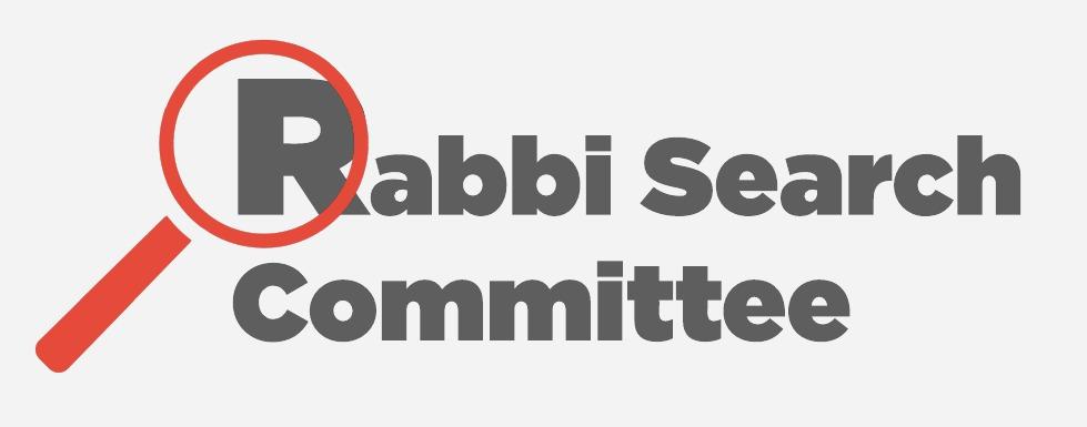 rabbi_search