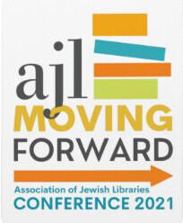 AJL moving forward