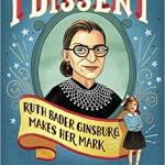 Sept 14 I dissent